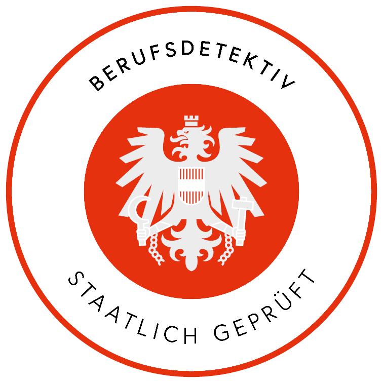 Berufsdetektiv Staatlich Geprüft Wien