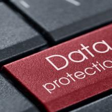 Datenschutzgesetz Novelle 2018