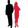 Kaufhausdetektiv (m/w) – Vollzeit – Berufsdetektivassistent (m/w)